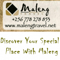 Maleng Travel