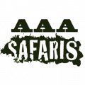 AAA Safaris